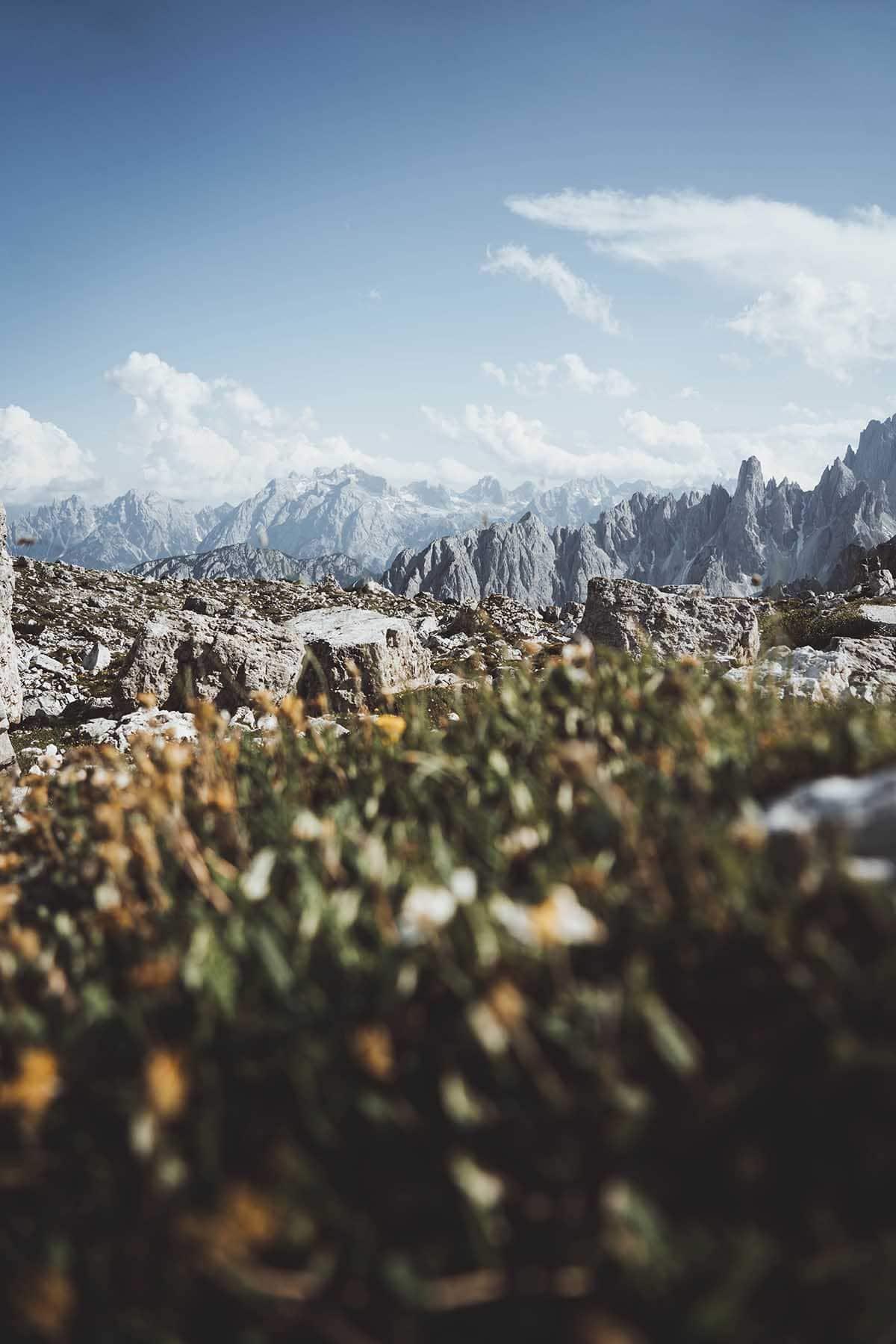 ausflugsziele-wandern-dolomiten-drei-zinnen-wanderweg