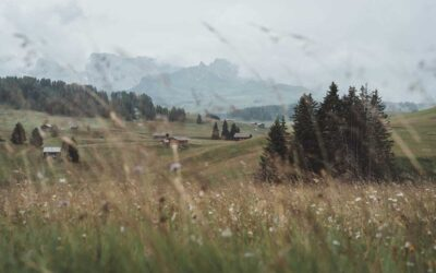 Ausflugsziele & Wandern in den Dolomiten: Kurztrip Highlights