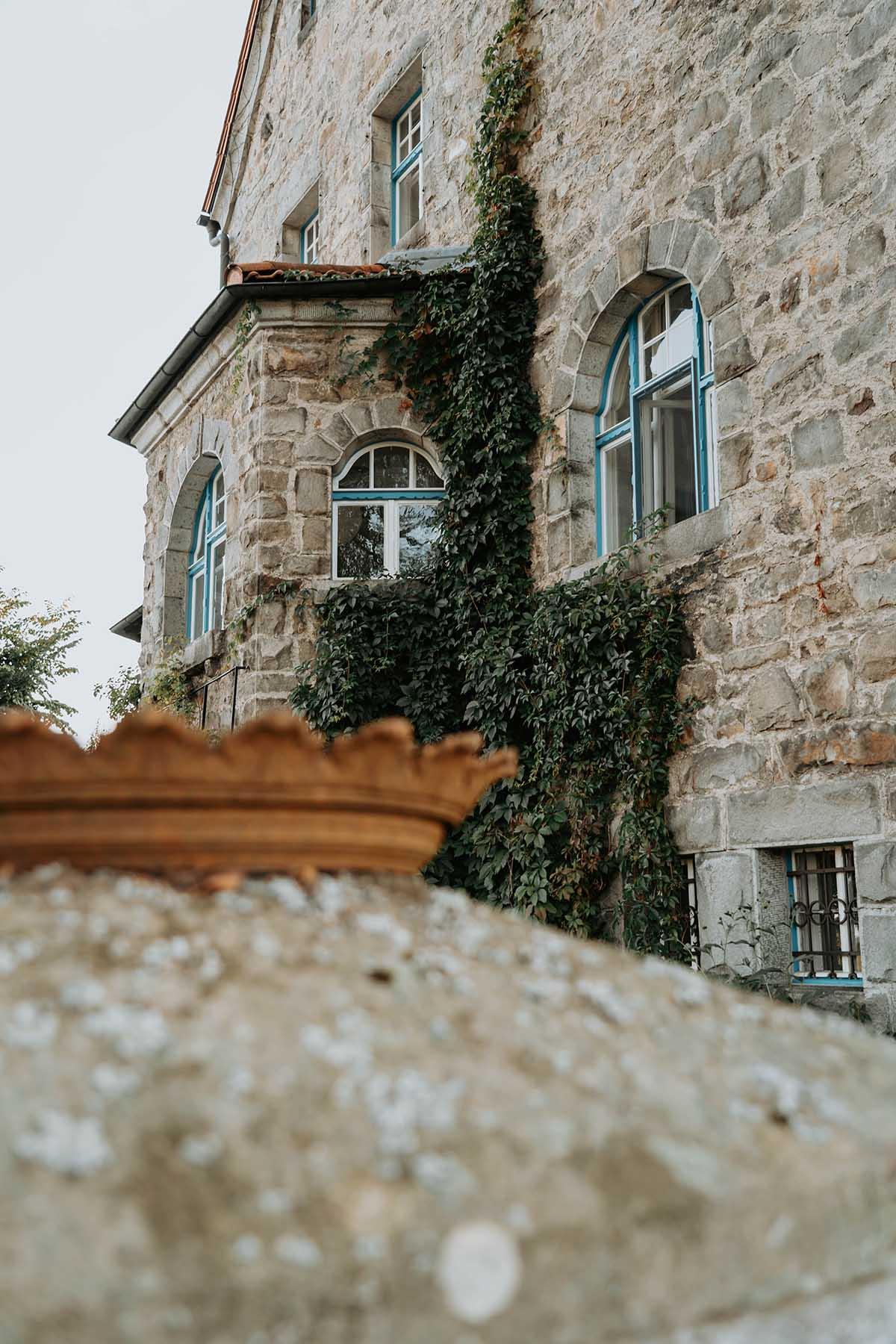 boutique-hotel-villa-breitenberg-bayerischer-wald-placesdelight-04