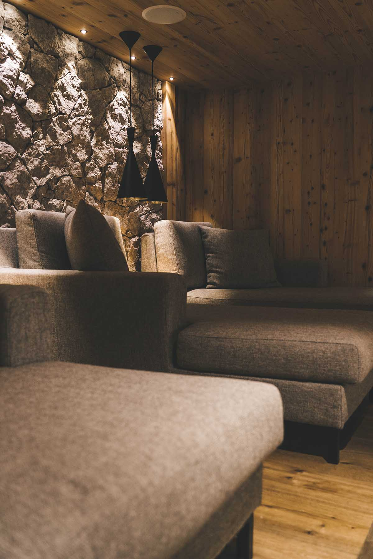 mountain-resort-kolfuschgerhof-dolomiten-relax-betten