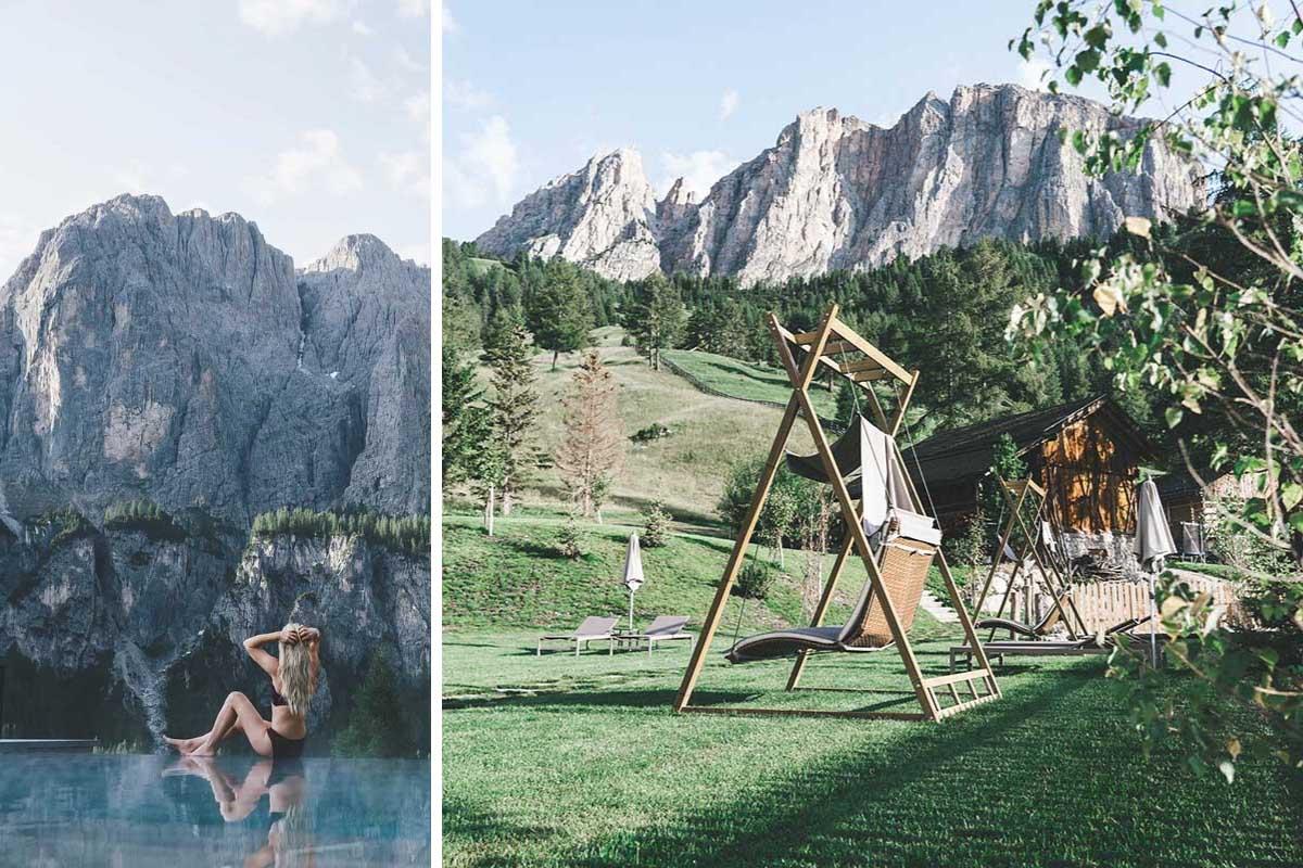 mountain-resort-kolfuschgerhof-titel