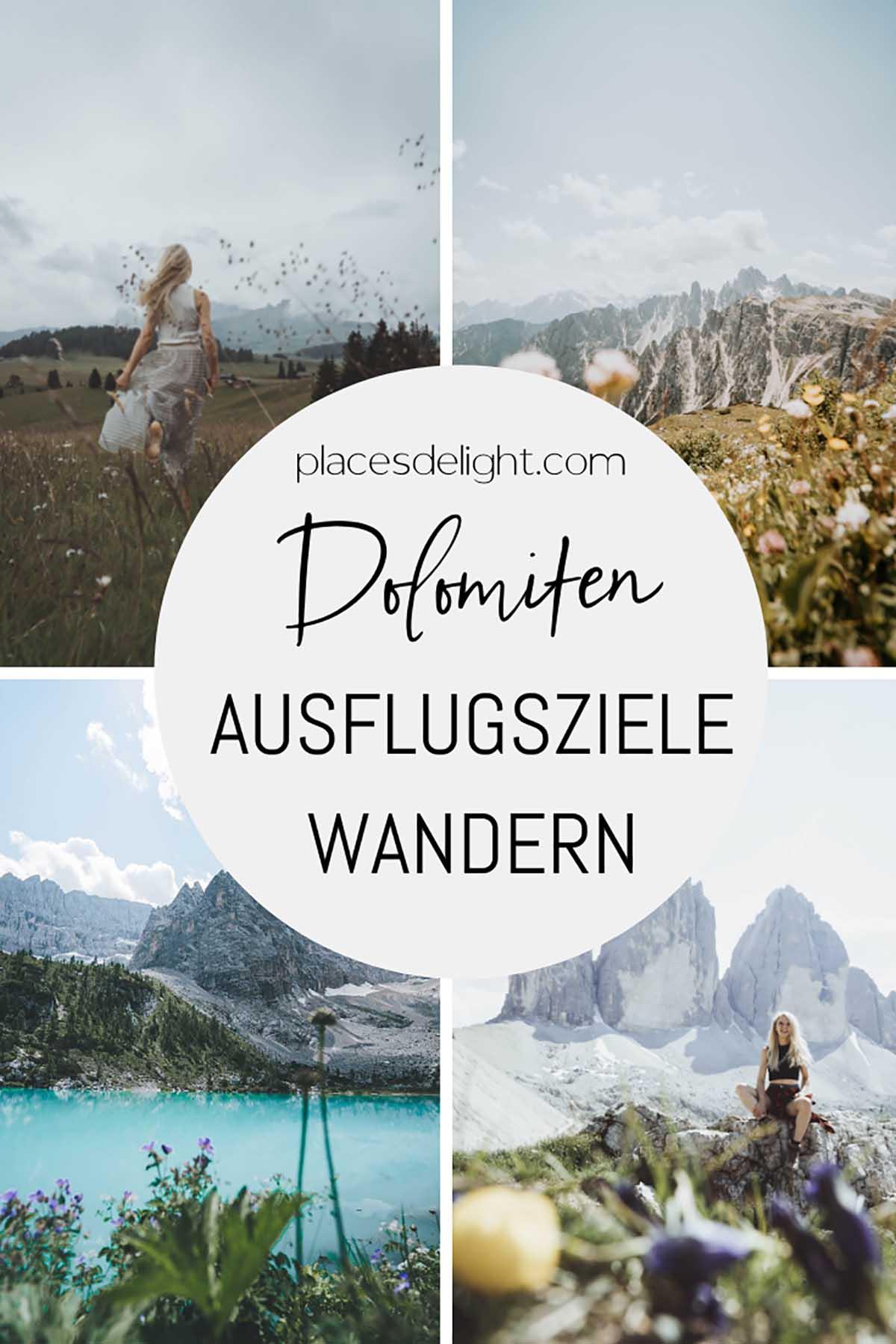 placesdelight-ausflugsziele-wandern-dolomiten-suedtirol