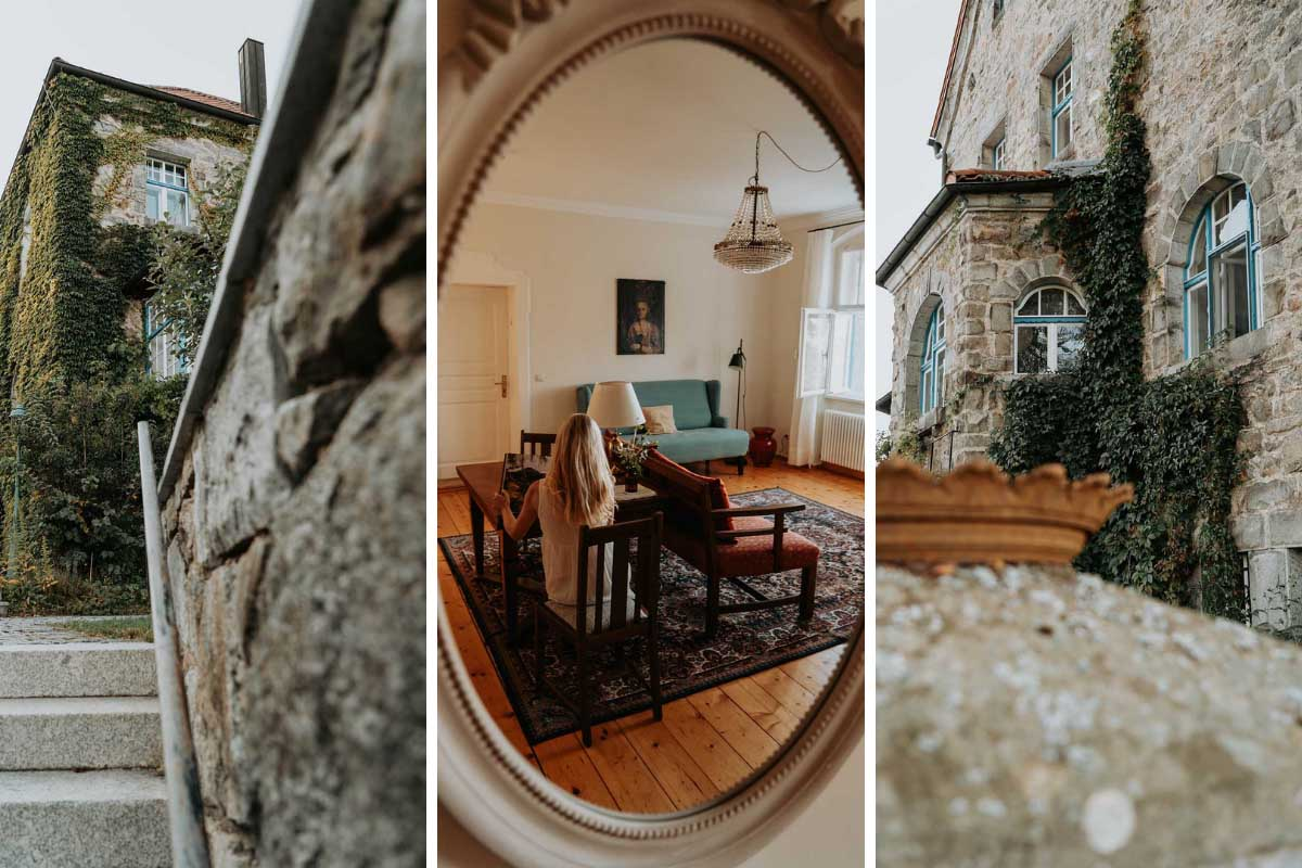 placesdelight-boutique-hotel-villa-breitenberg