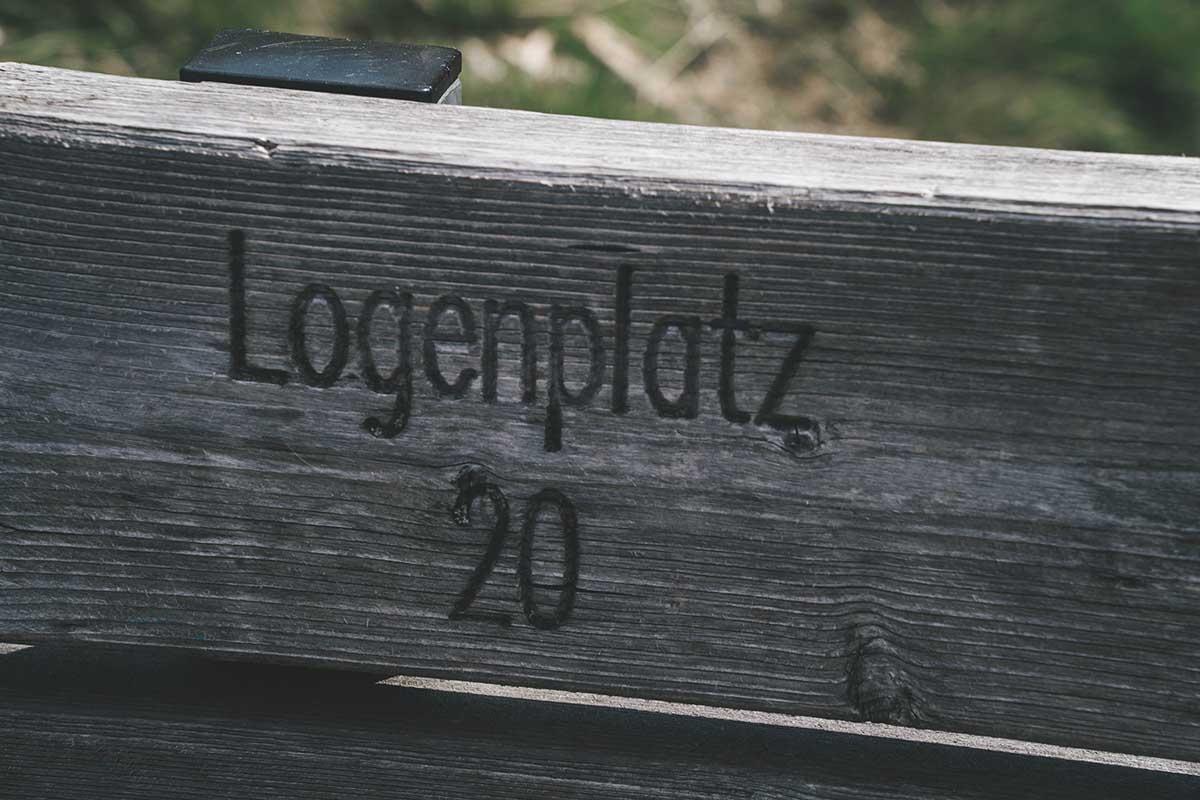placesdelight-bucket-list-bayerischer-wald-zwercheck-naturkino