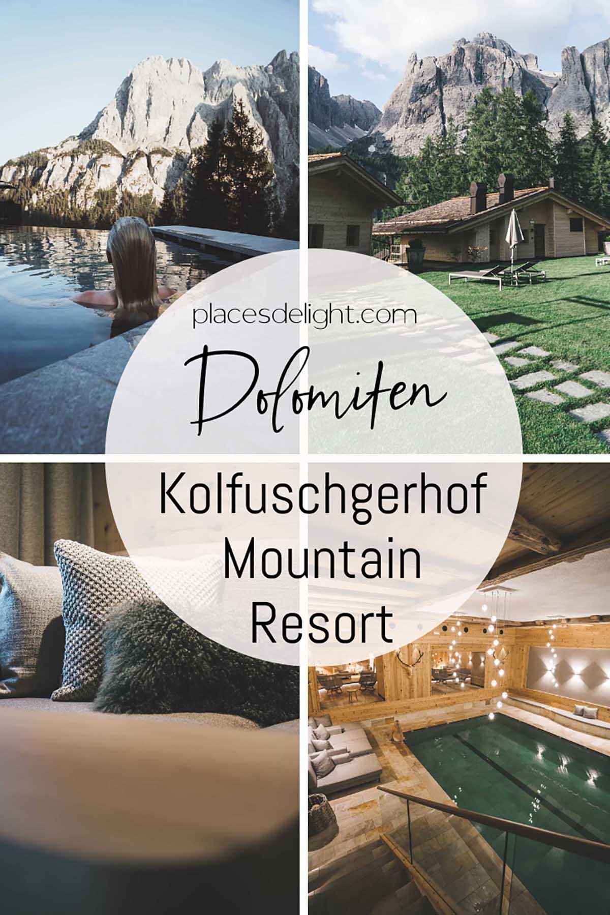 placesdelight-mountain-resort-kolfuschgerhof-dolomiten
