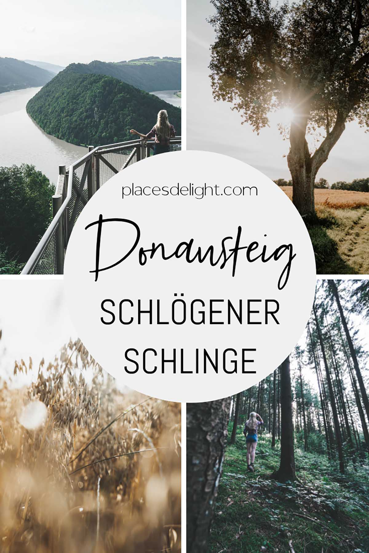 wandern-am-donausteig-schloegener-schlinge-placesdelight