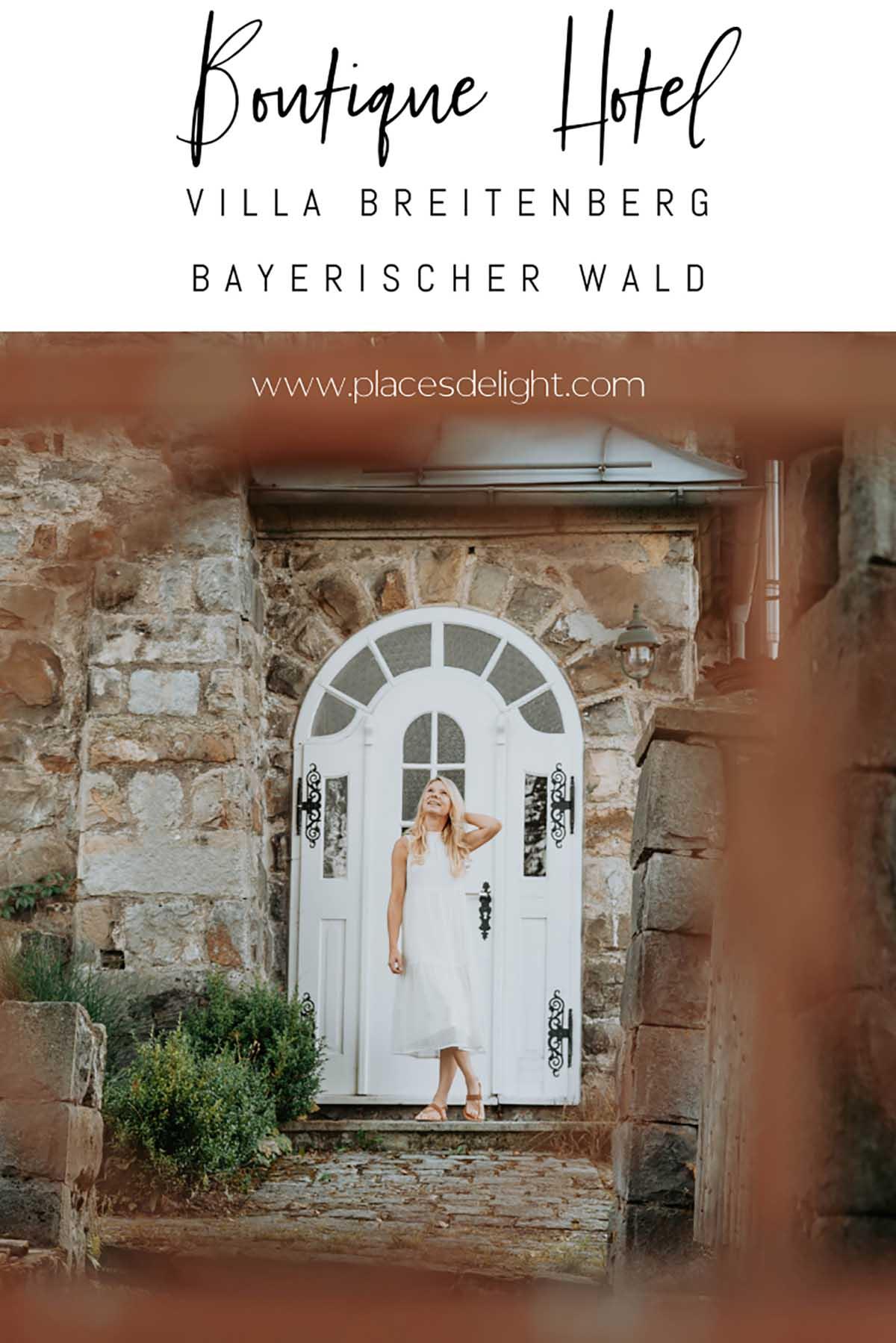 boutique-hotel-villa-breitenberg-bayerischer-wald-placesdelight-pin