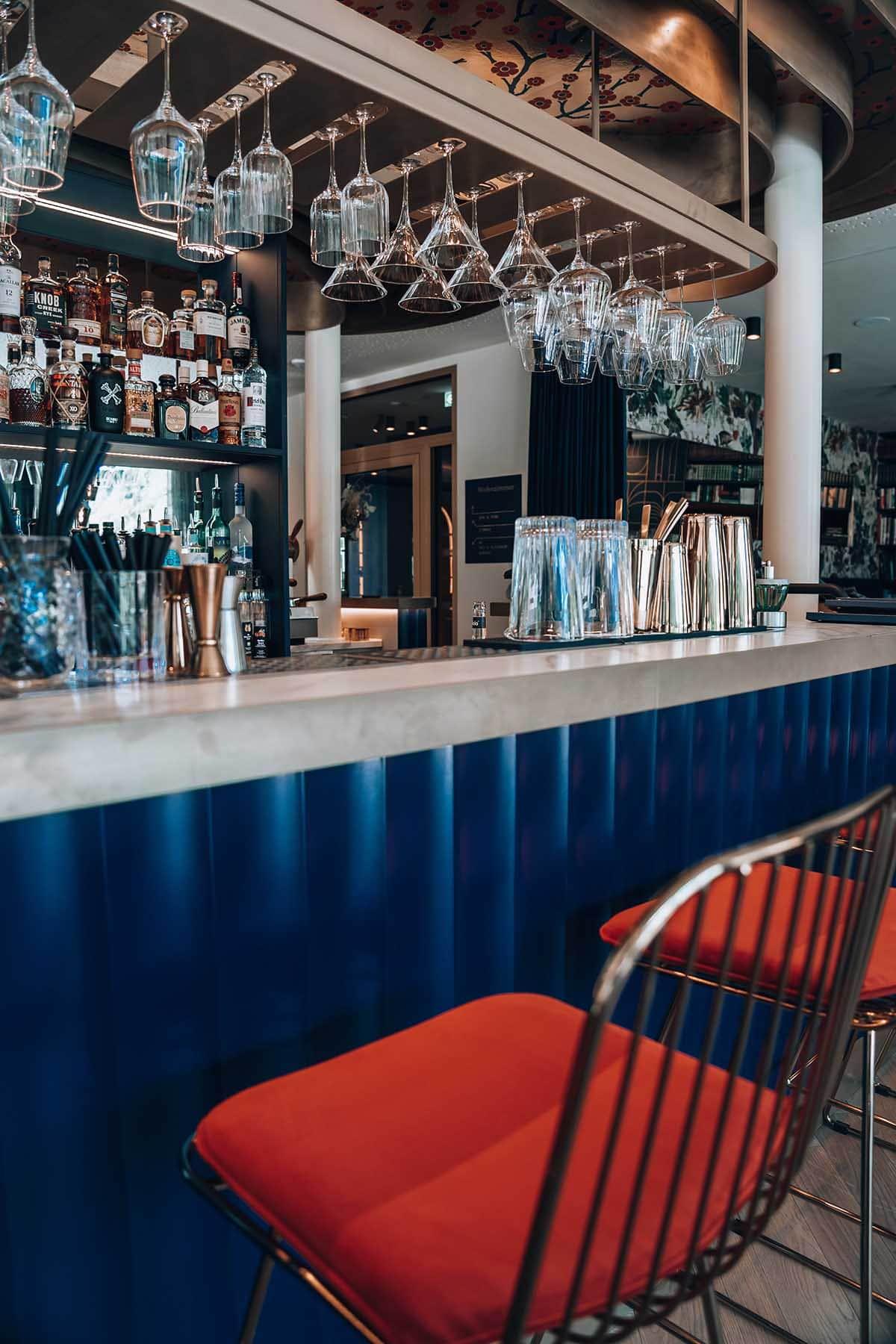 goldstueck-boutique-hotel-saalbach-hinterglemm-bar