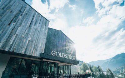 Saalbach Hinterglemm Boutique Hotel Goldstück: Adults-only Urlaub für Sommer und Winter
