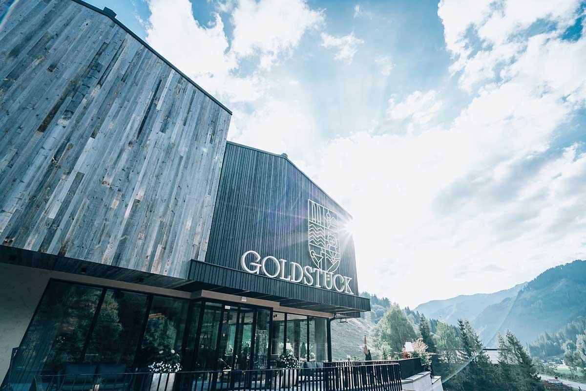 goldstueck-boutique-hotel-saalbach-hinterglemm- gebauede