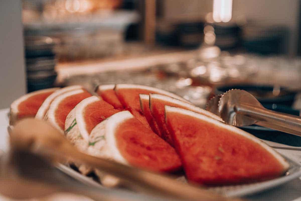 goldstueck-boutique-hotel-saalbach-hinterglemm-melonen