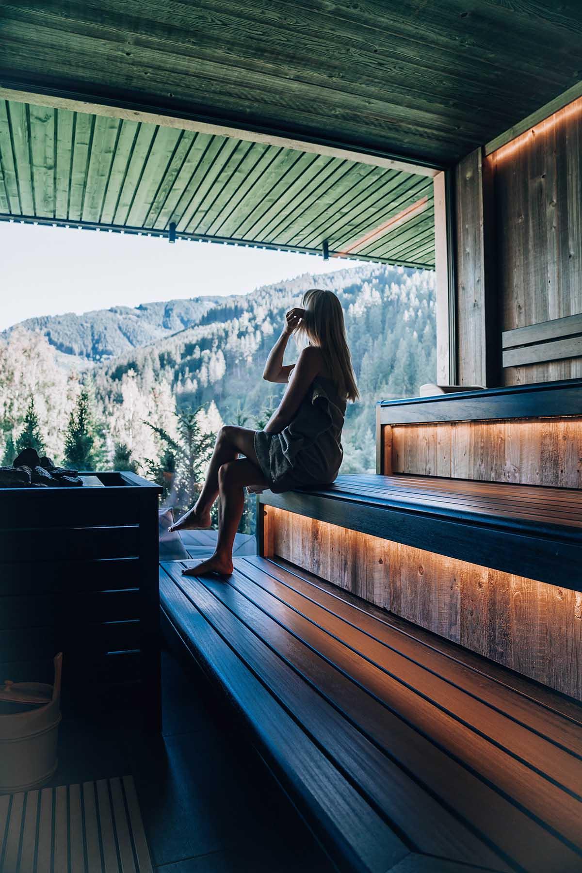 goldstueck-boutique-hotel-saalbach-hinterglemm-sauna