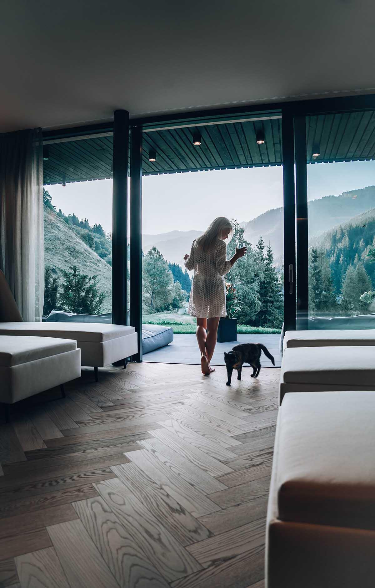 goldstueck-boutique-hotel-saalbach-hinterglemm-wellness