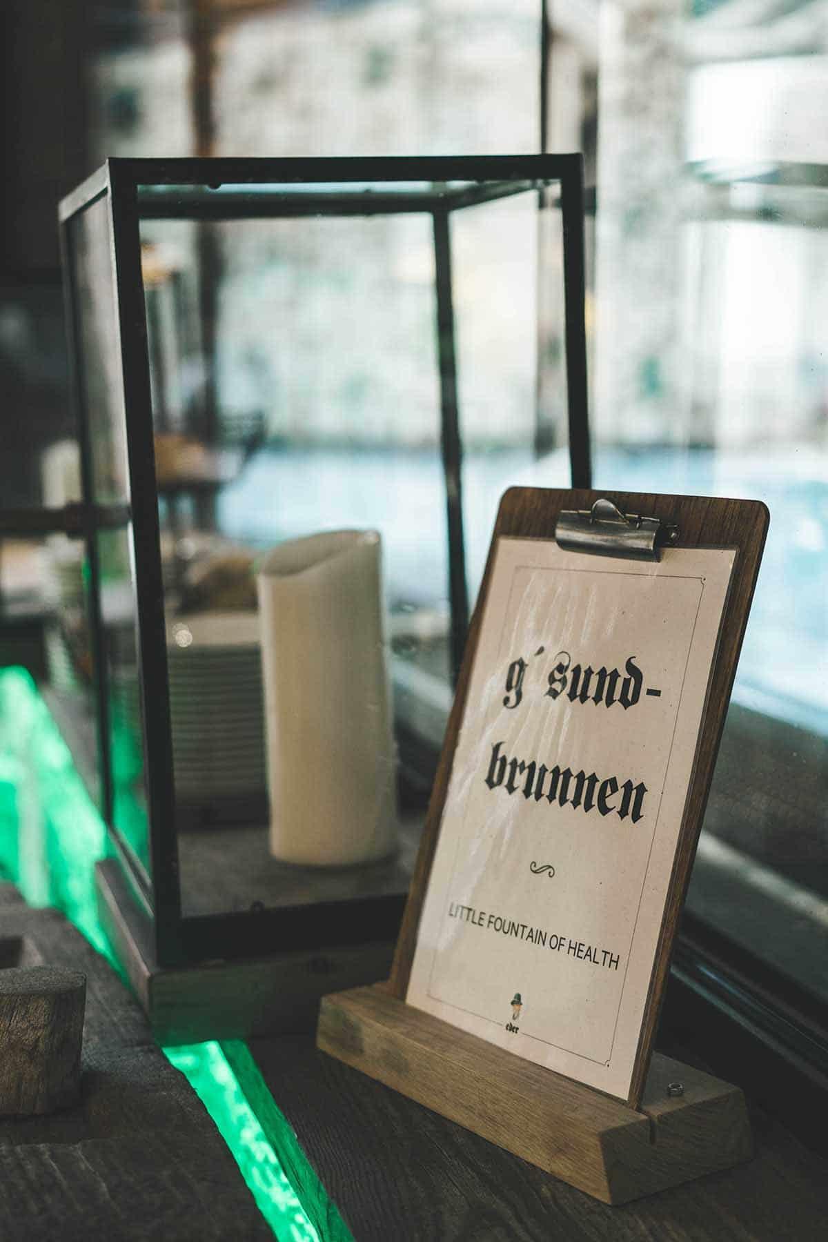 hochkoenig-lifestyle-hotel-eder-maria-alm-buffet