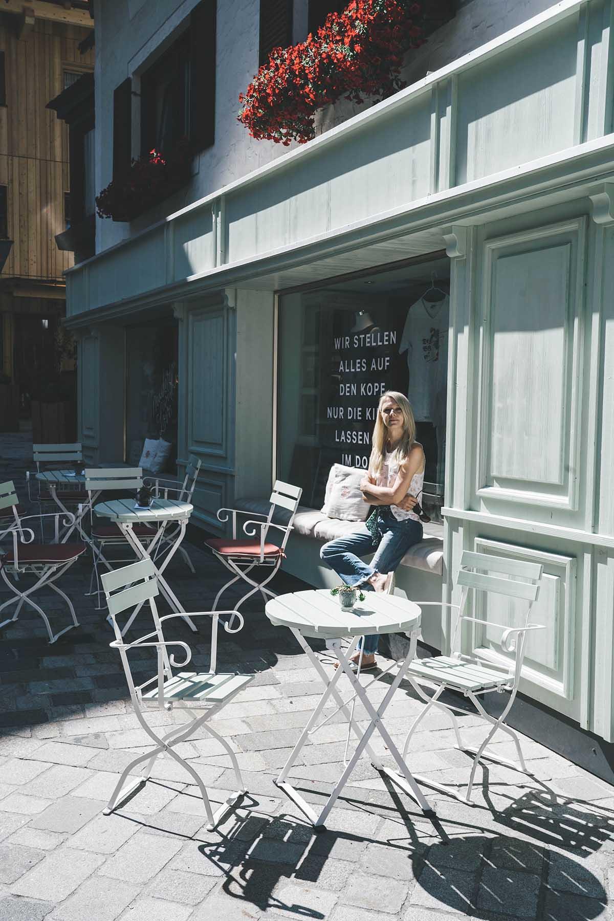 hochkoenig-lifestyle-hotel-eder-maria-alm-concept-store