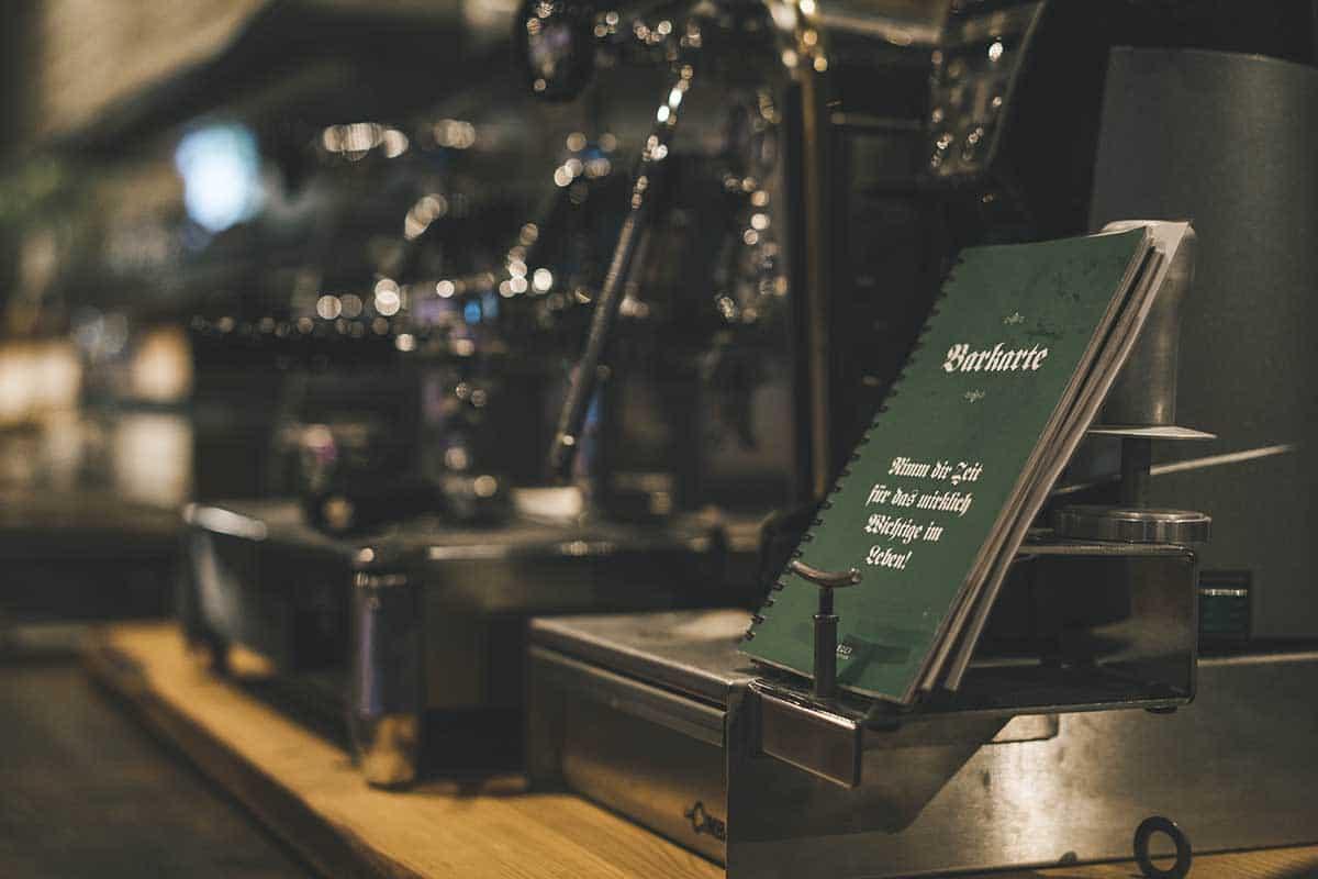 hochkoenig-lifestyle-hotel-eder-maria-alm-kaffee-maschine