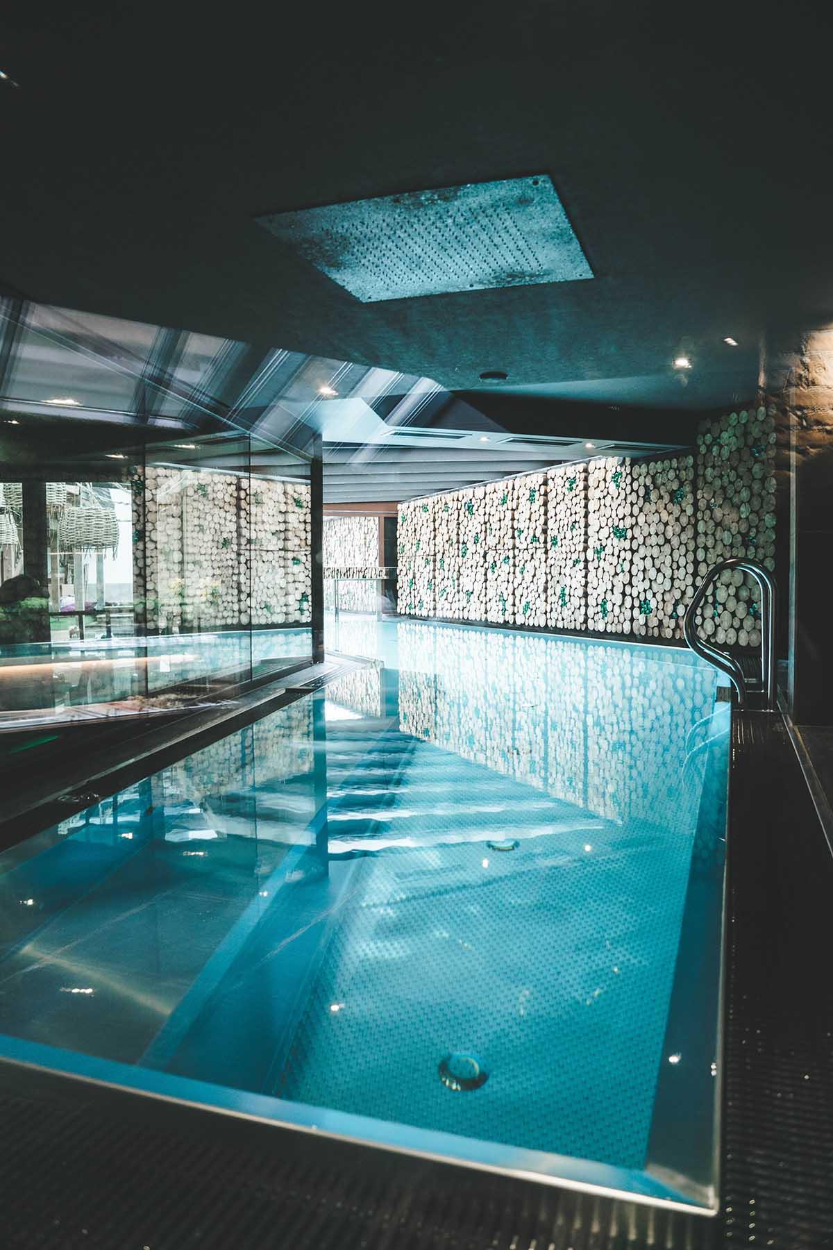 hochkoenig-lifestyle-hotel-eder-maria-alm-pool