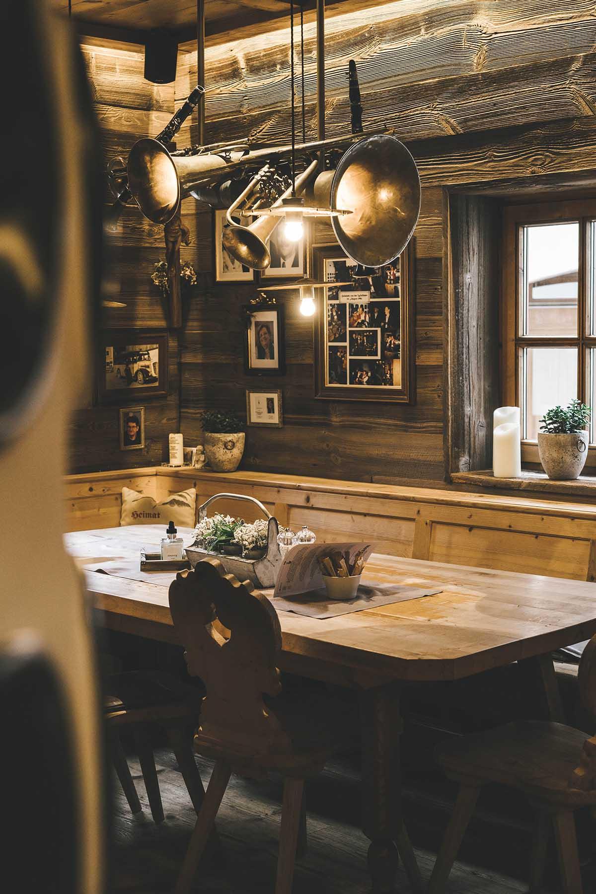 hochkoenig-lifestyle-hotel-eder-maria-alm-restaurant-alpiner-style