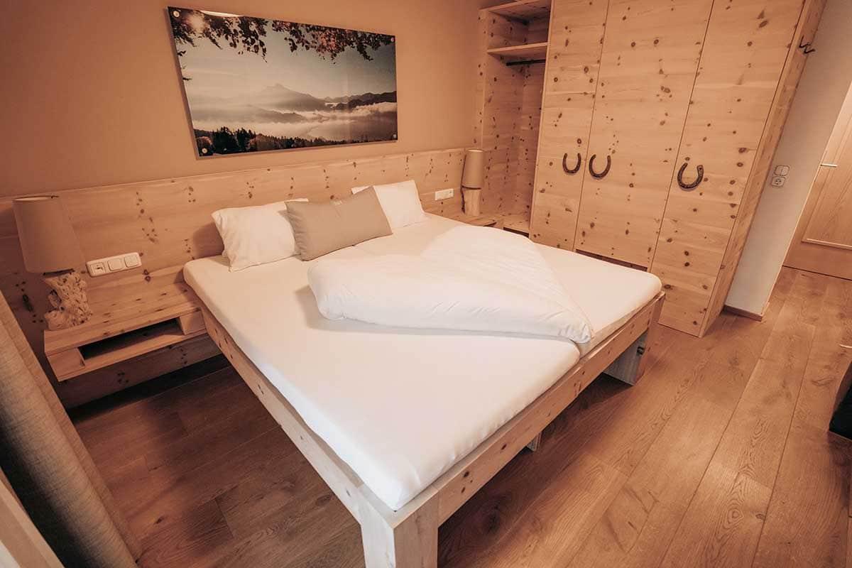 hochkoenig-lifestyle-hotel-eder-maria-alm-studio