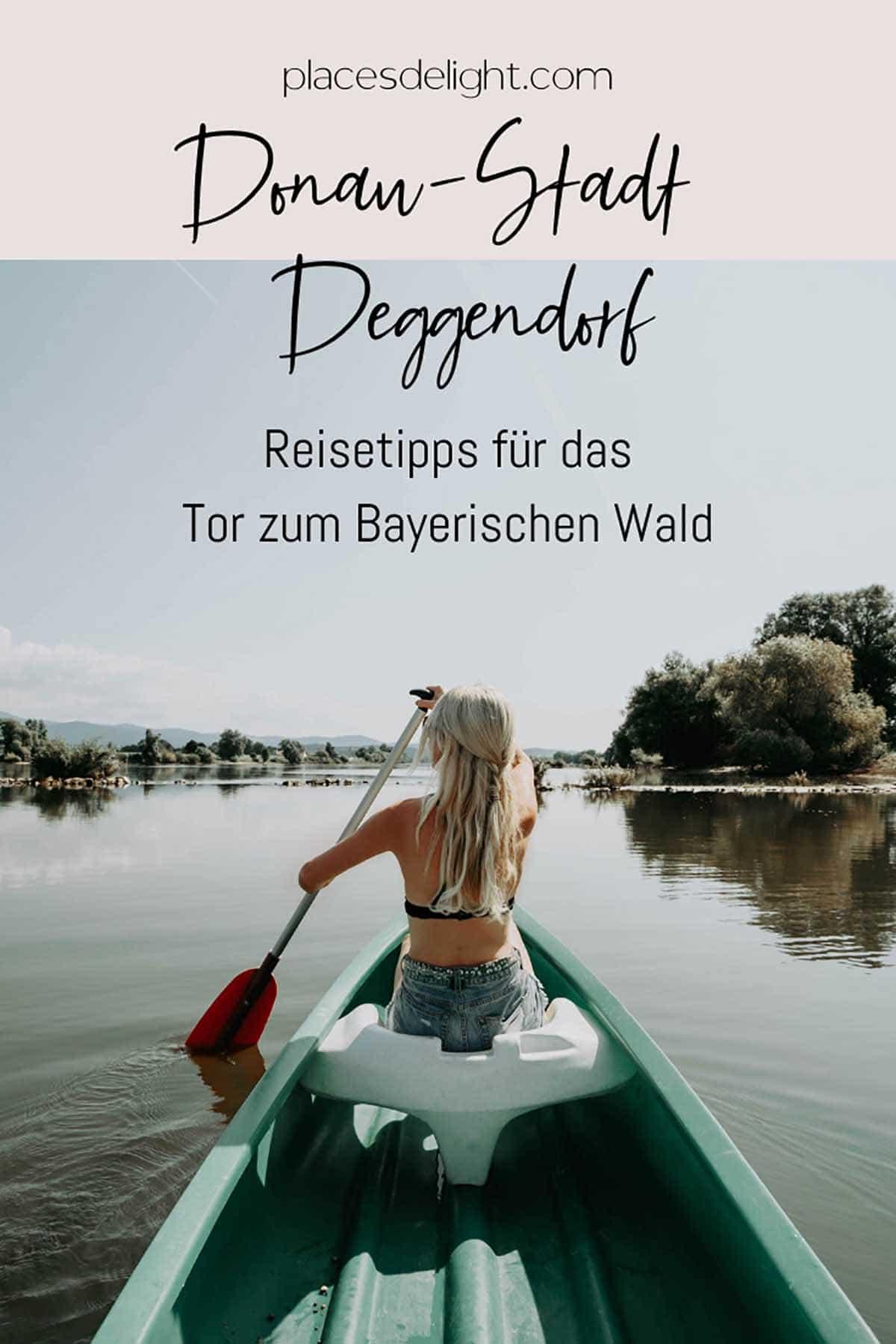 placesdelight-reisetipps-deggendorf-bayerischer-wald