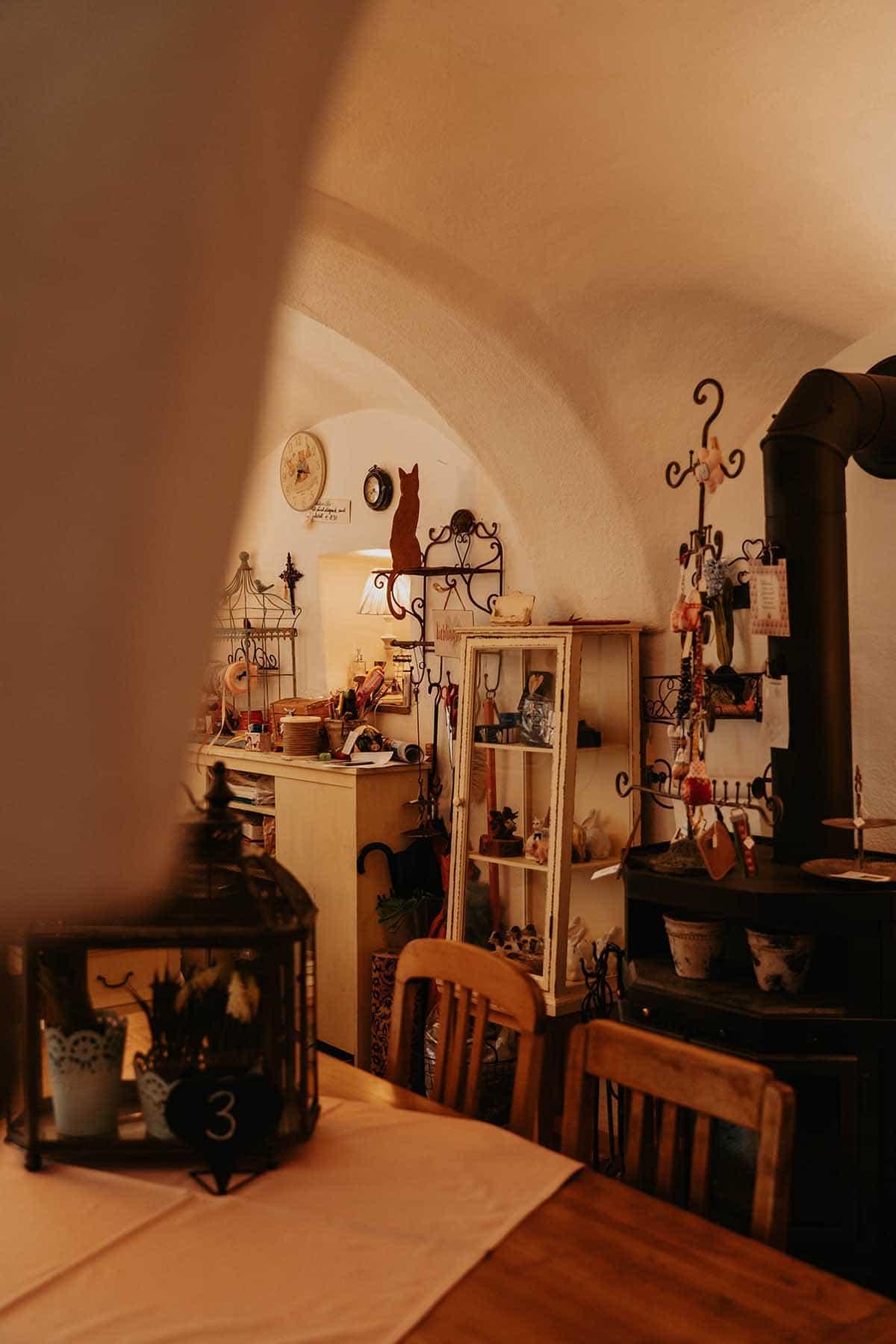 reisetipps-deggendorf-bayerischer-wald-cafe-landpartie-innen