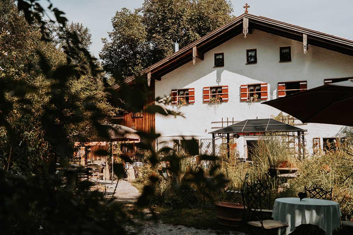 reisetipps-deggendorf-bayerischer-wald-cafe-landpartie-schaufling