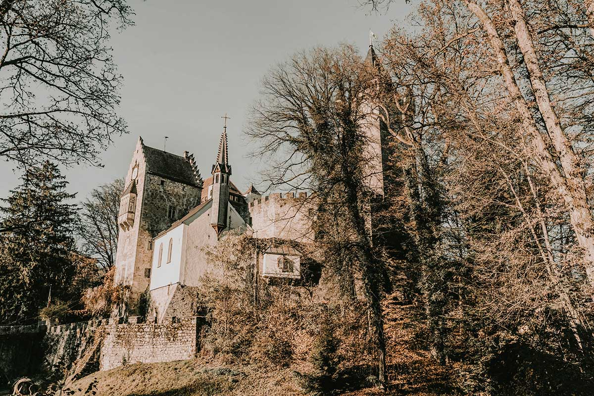 reisetipps-deggendorf-bayerischer-wald-schloss-egg