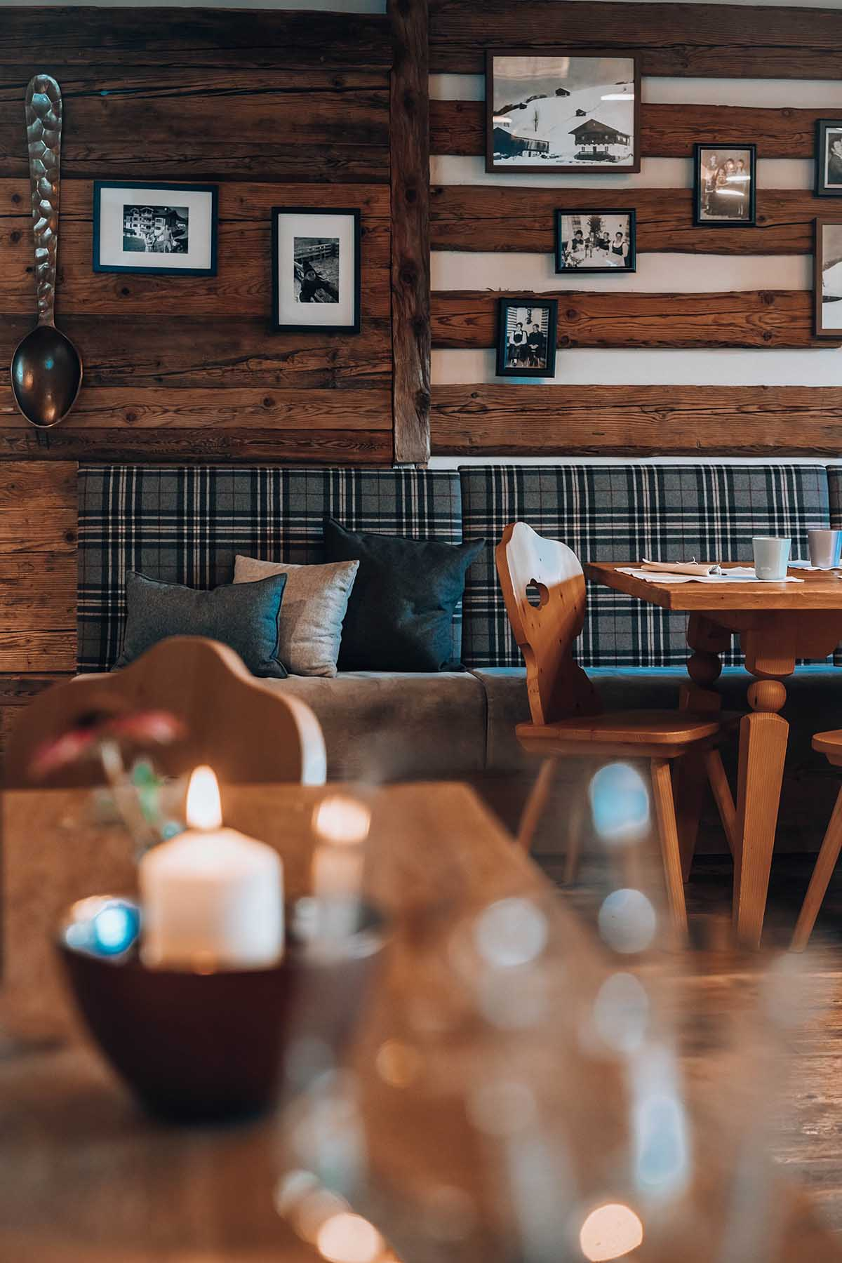 restaurant-saalbach-hinterglemm-liebe-heimat